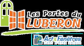 Les portes du Luberon