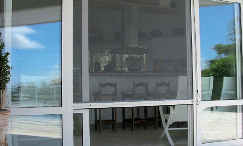 moustiquaire cavaillon vaucluse les portes du luberon. Black Bedroom Furniture Sets. Home Design Ideas