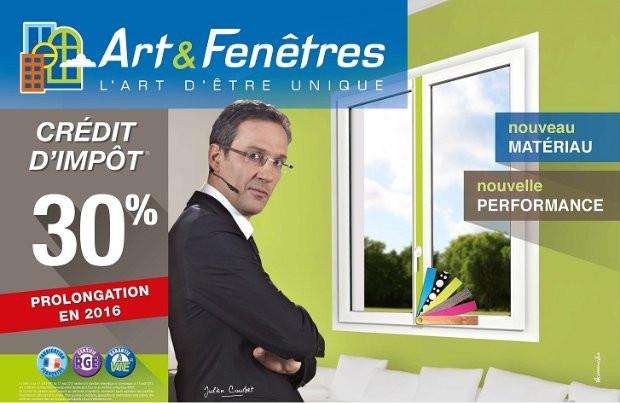 actualit s promotions art fen tre les portes du luberon. Black Bedroom Furniture Sets. Home Design Ideas